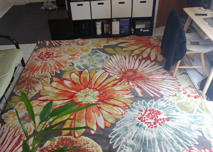 large rug-with-bright-flowers-56099724.jpg