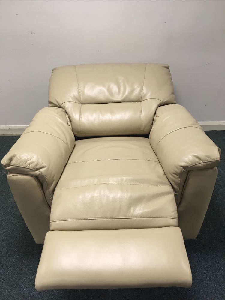 leather electric-reclining-armchair--93009249.jpg