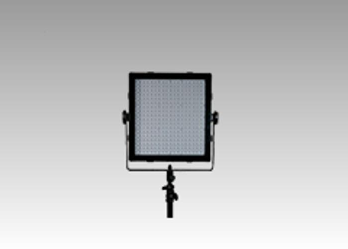 led 11-bi-colour-light-28265355.png