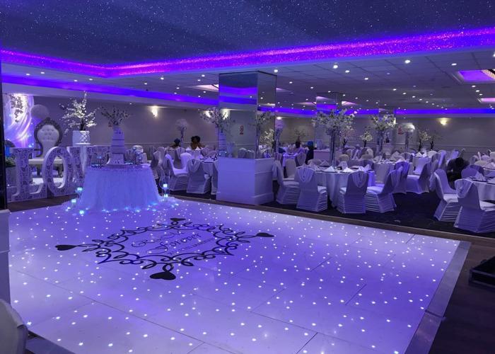 led dance-floor-12529980.JPG