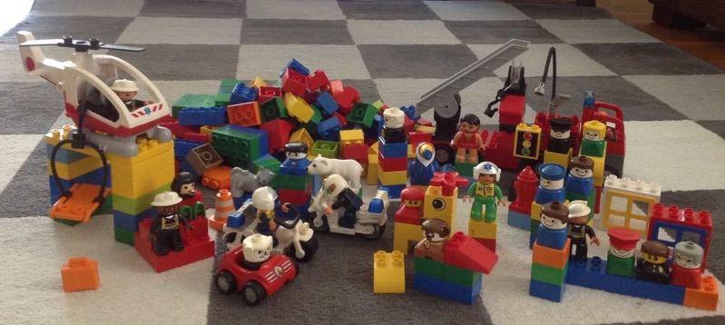 lego duplo-small-sets-and-blocks-69463134.jpg