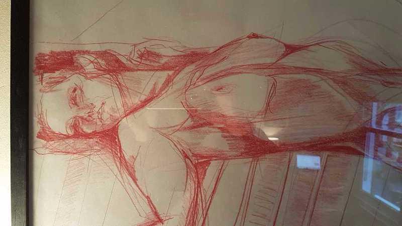 life drawing-55116386.jpg