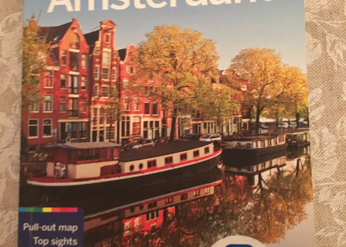 lonely planet--amsterdam-40098589.JPG