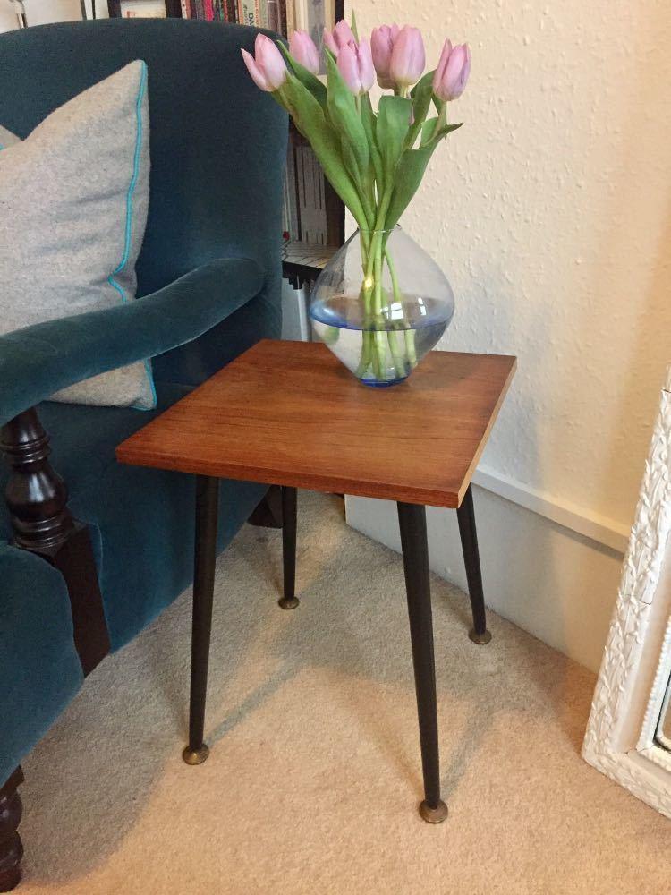 lovely vintage-side-table-93318887.jpg