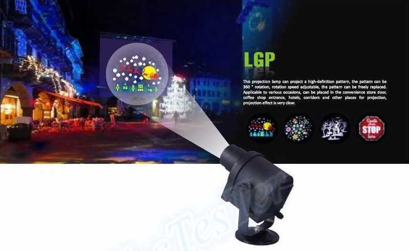 luxury outdoor-indoor-film-led-projector-motion-garden-xmas-new-year-birthday-67645173.jpg