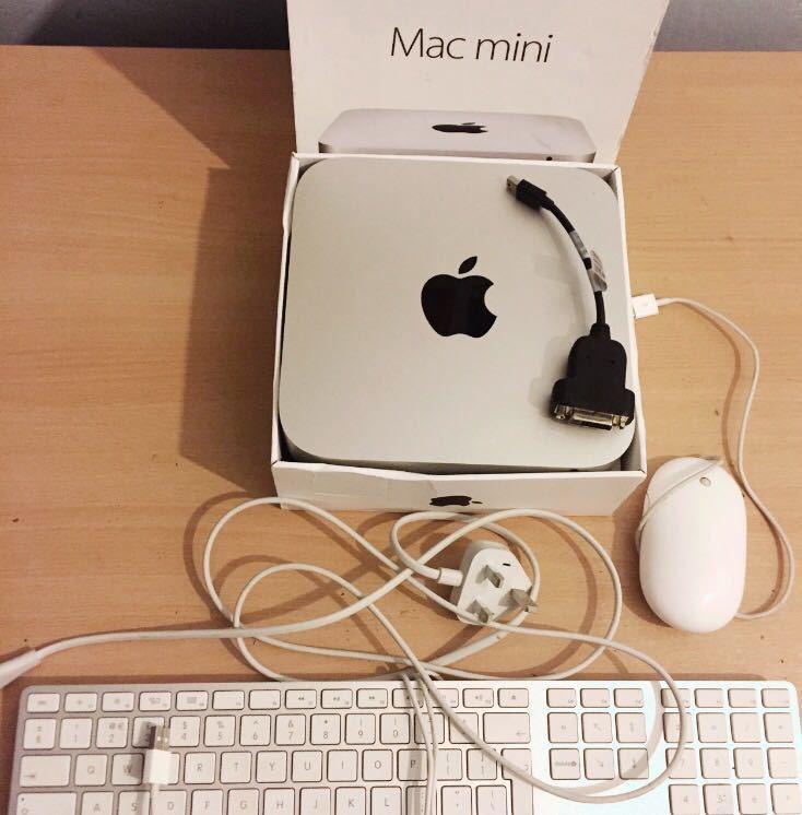 mac mini-4gb-ram-500gb-hd-40404139.jpg