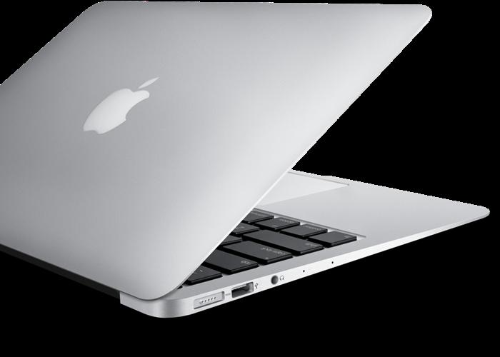macbook air-13-77402075.png