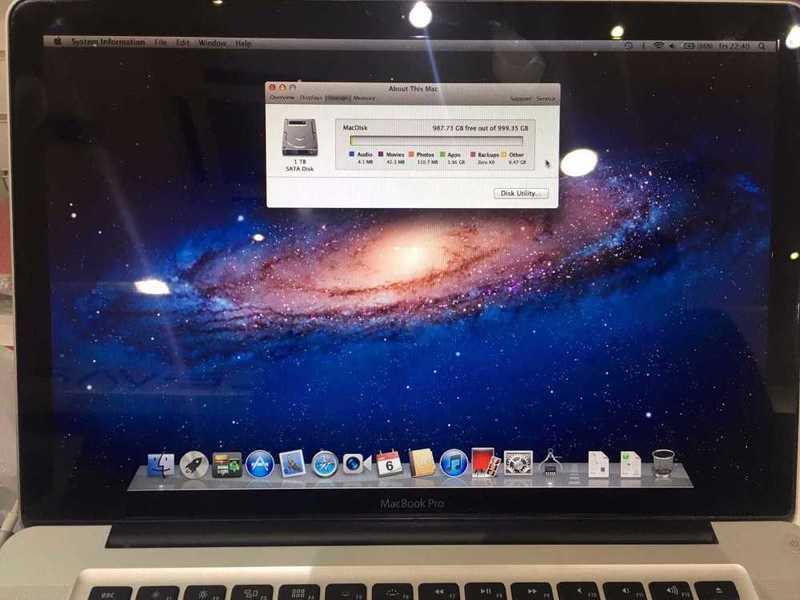 macbook pro-15-34839934.jpg