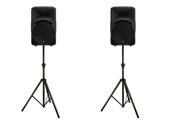 mackie active-powered-speaker-srm-450-2000w--two-speakers-24448524.jpg