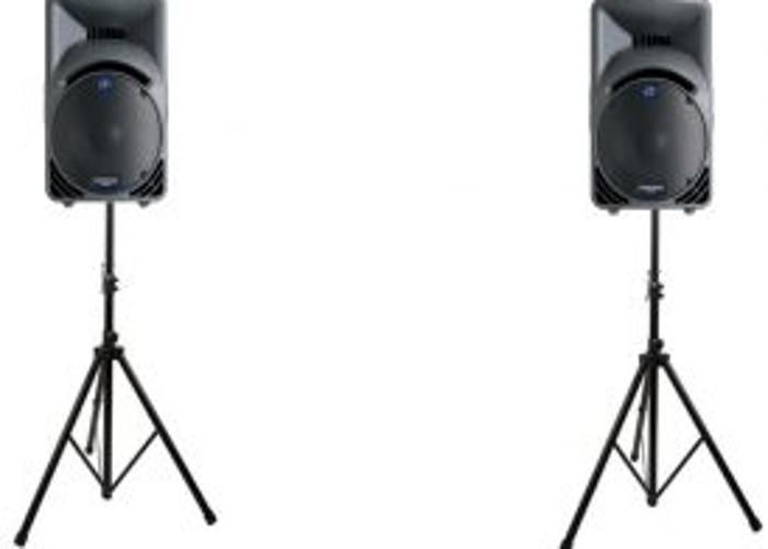 mackie srm-450-active-speakers-78825704.jpg