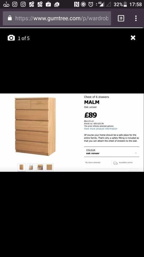 malm drawers-64625804.jpg