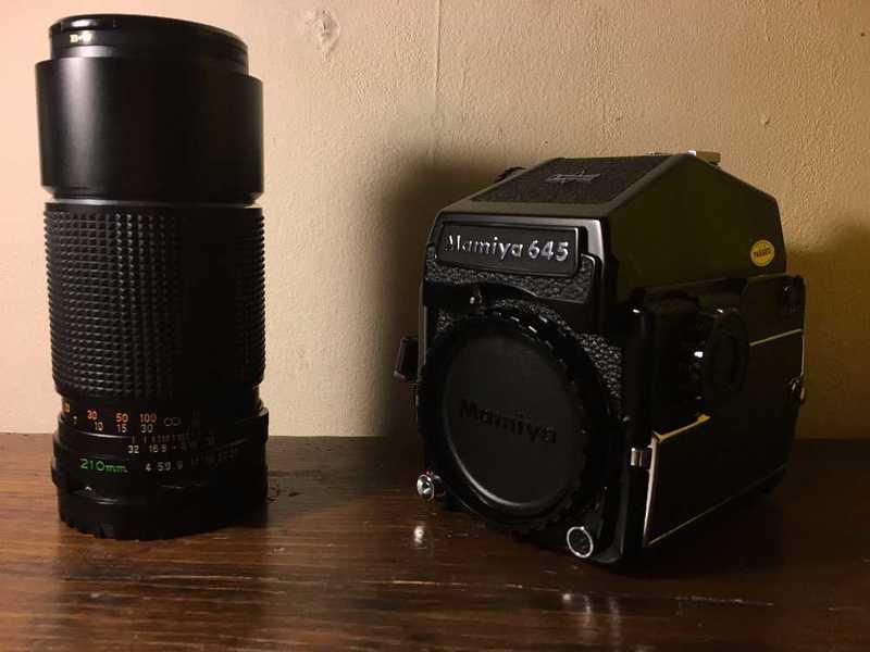 mamiya 645-1000s-with-210mm-lens-09443937.jpg