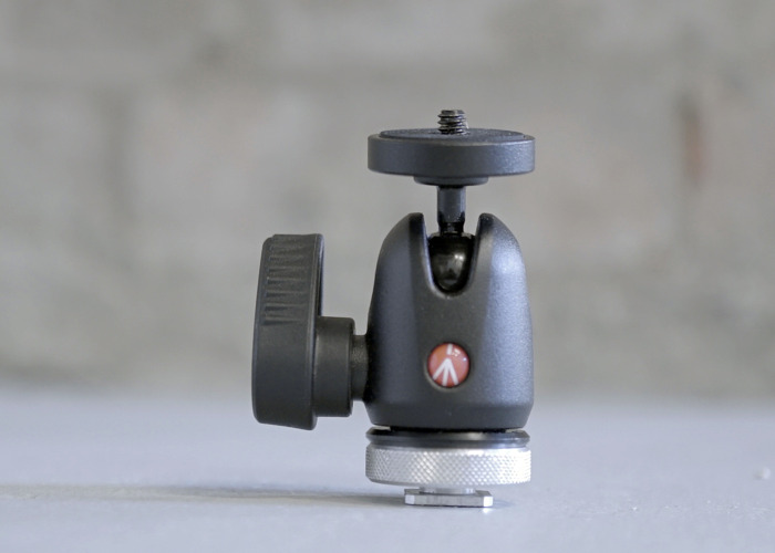 manfroto hot-shoe-mount-82506963.jpg