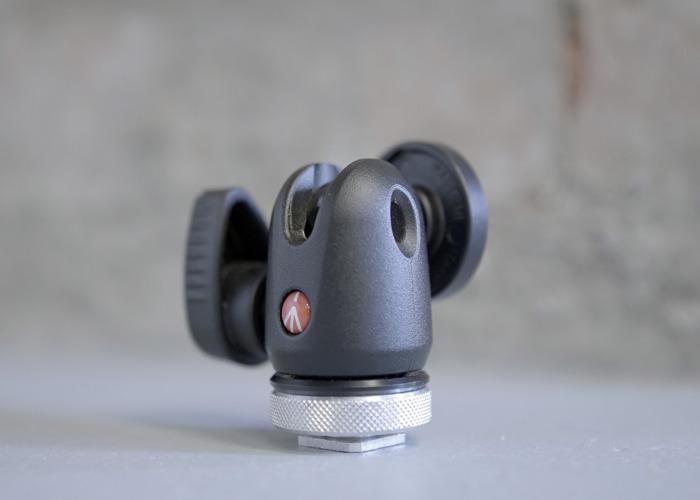 manfroto hot-shoe-mount-88596183.JPG