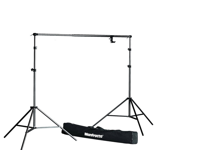 manfrotto background-support-kit--62304589.jpg
