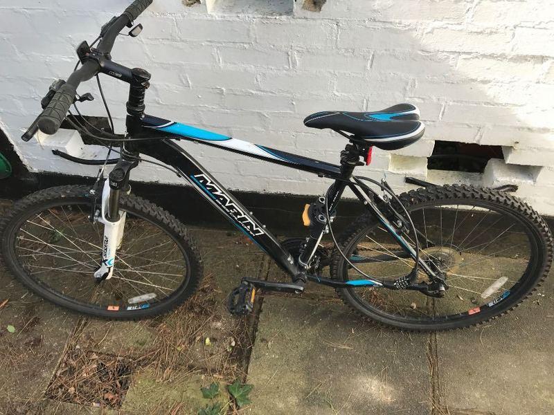 marin 21-gear-bicycle-38497486.jpg