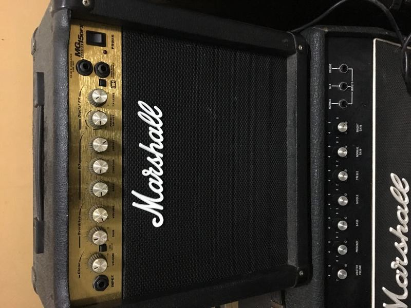 marshall amplification-76669103.jpg