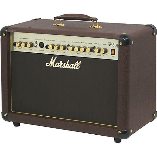 marshall as50r-56698592.jpg