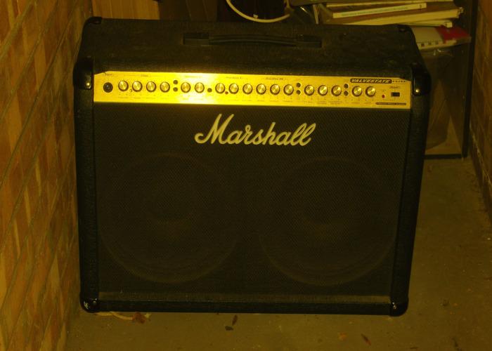 marshall v265-valvestate-guitar-amp-02303657.JPG