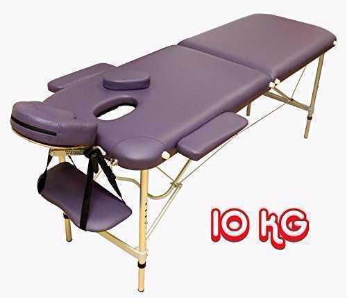 massage bed-portable--27121867.jpg