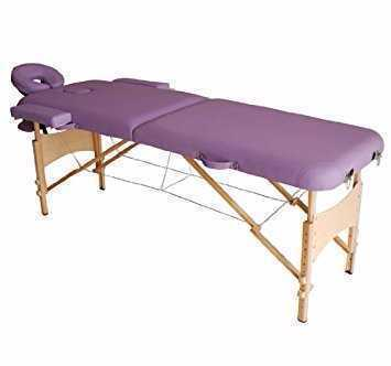massage bed-portable--76836814.jpg