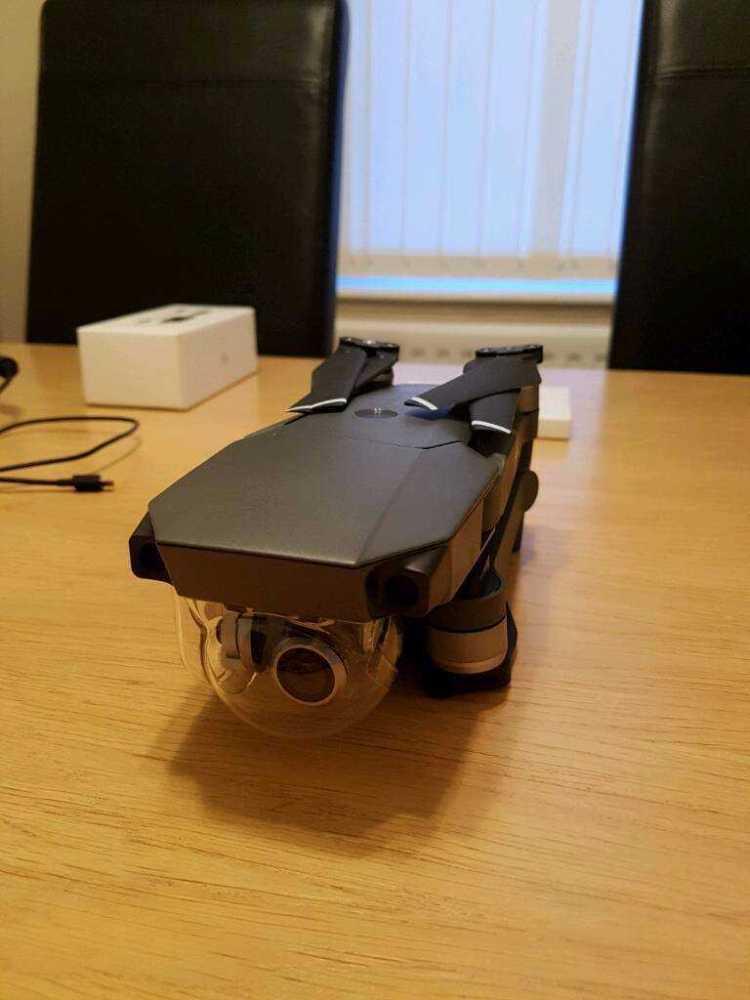 mavic pro-drone-15815190.jpg