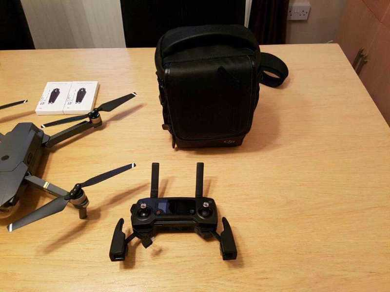 mavic pro-drone-35235905.jpg