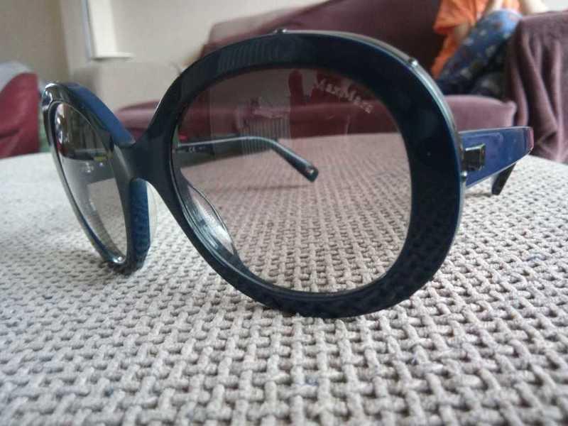 max mara-sunglasses-01339910.jpg