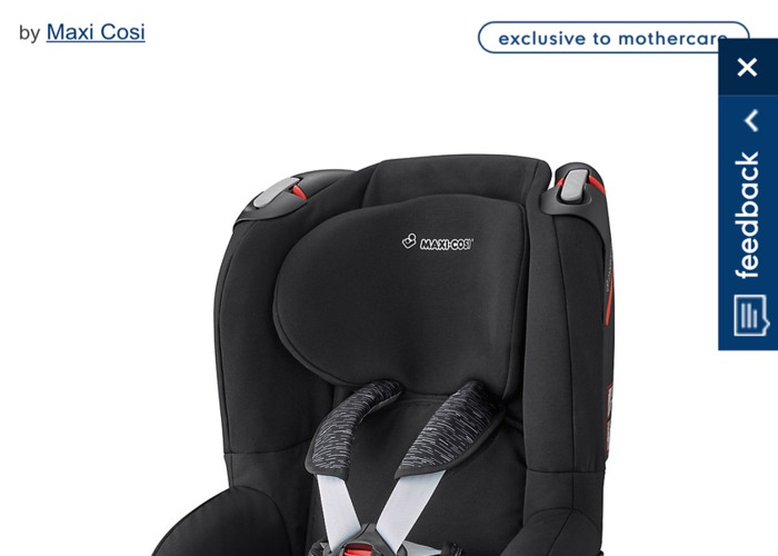 maxi cosi-group-a-car-seat-sutiable-from-birth-to-4yrs--51700579.PNG