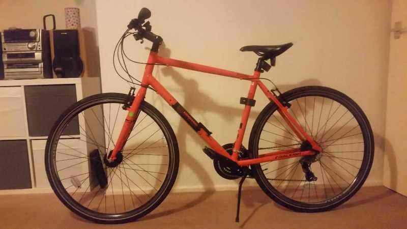 mens bicycle-01354593.jpg