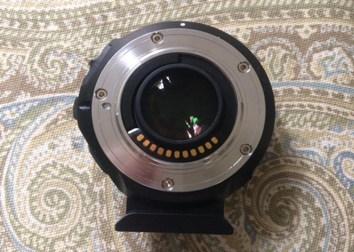 metabones ef--mft-canon-mount-speed-booster-xl-064x-10693521.JPG