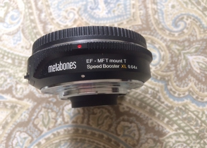 metabones ef--mft-canon-mount-speed-booster-xl-064x-74190418.JPG