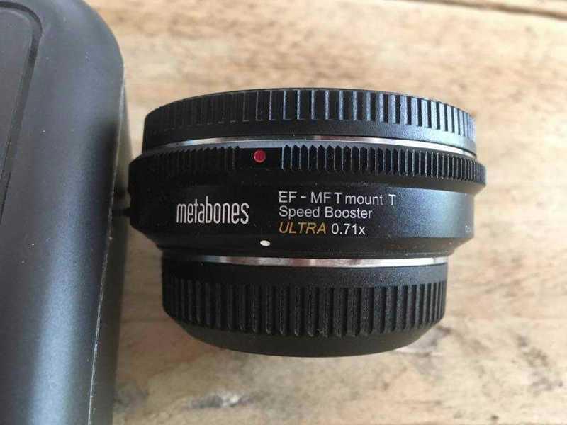 metabones ultra-x071-ef-to-micro-34-45542955.jpg
