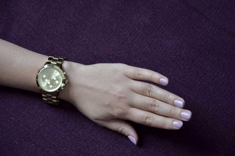 michael kors-golden-watch-mk5777-58700666.jpg