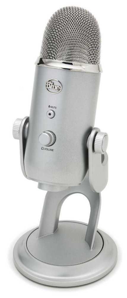microphone -blue-yeti-silver-edition-23380148.jpg