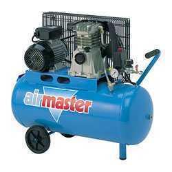 mini air-compressor-97168346.jpg