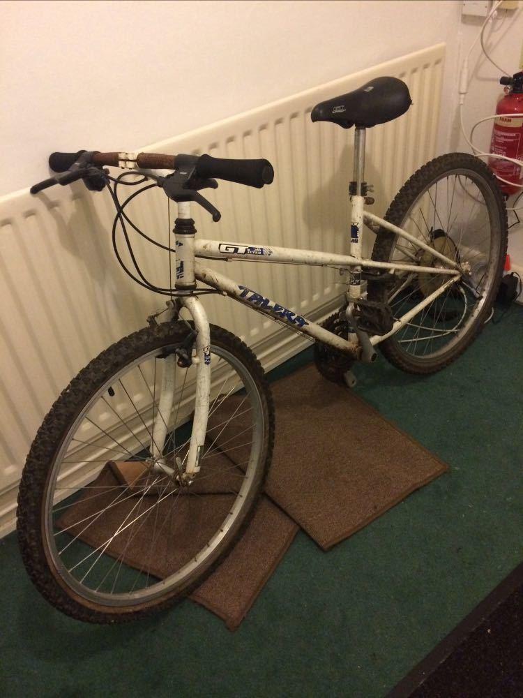 mountain bike-41371898.jpg