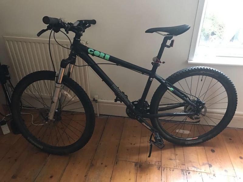 mountain bike-90669099.jpg