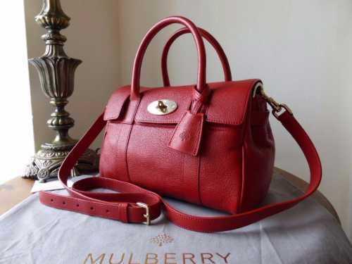 mulberry bayswater-bag-46576680.jpg