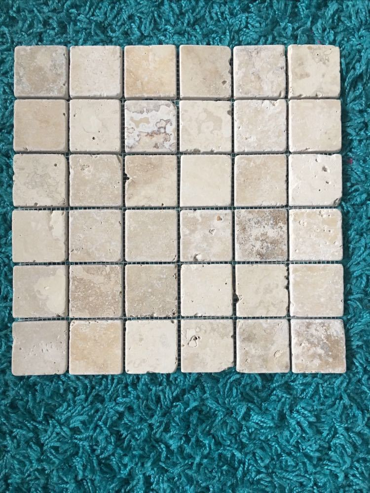 natural sandstone-floorwall-and-mosaic-tiles-64572541.jpg