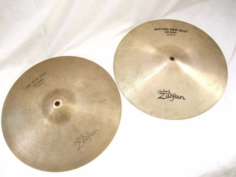new beat-zildjian-1333cm-high-hats-set-12395551.jpg