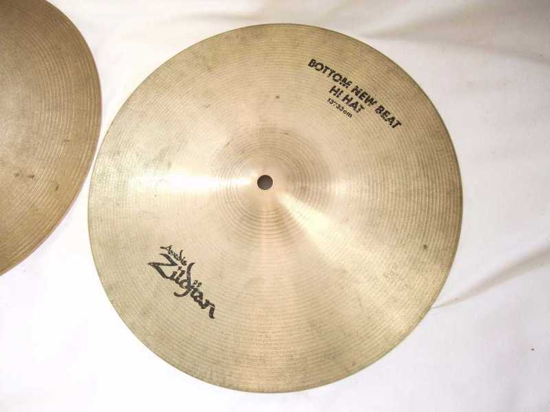 new beat-zildjian-1333cm-high-hats-set-32040267.jpg