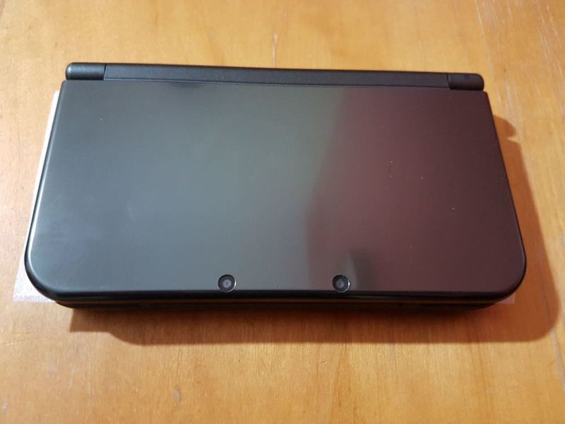 new nintendo-3ds-xl-34524710.jpg