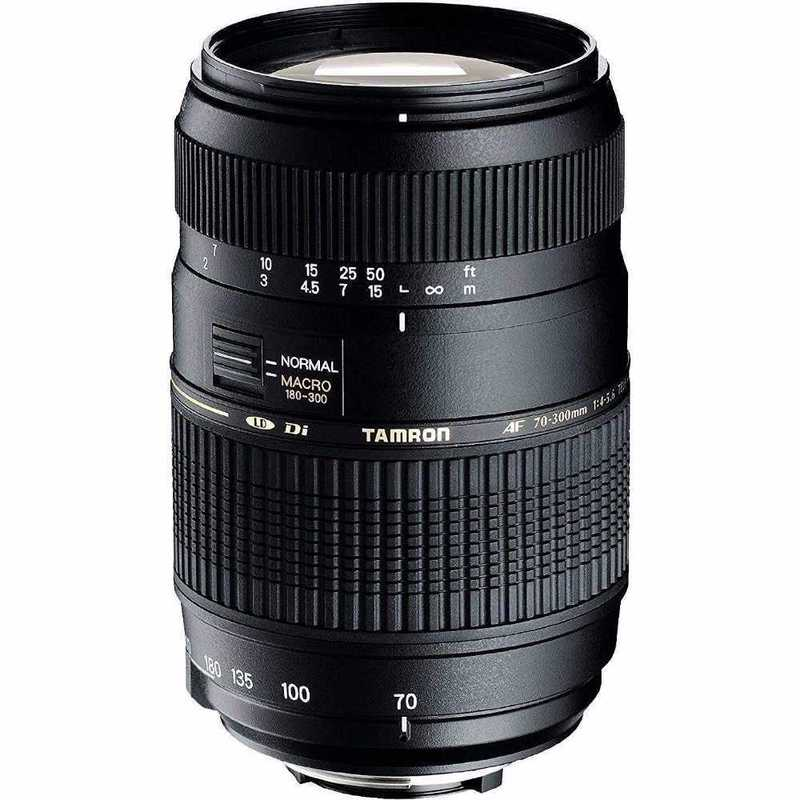 nikon 70mm300mm-lens-40651944.jpg