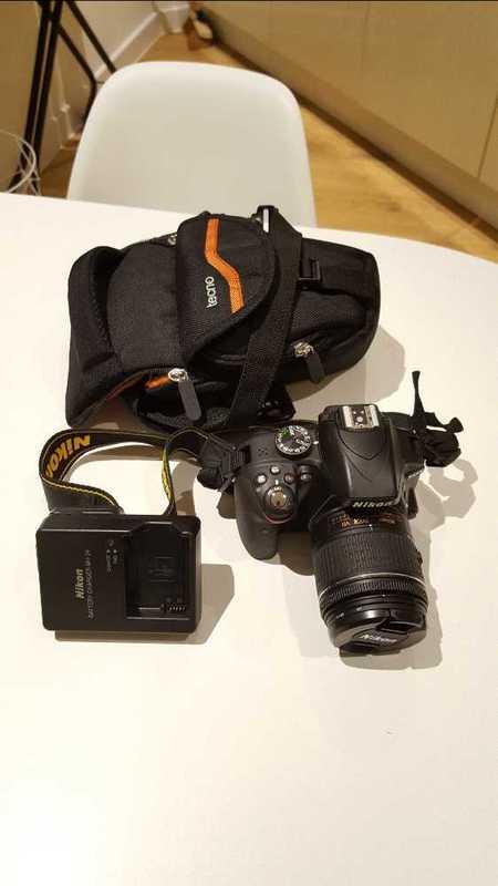 nikon d3300-dslr-camera-07124958.jpg