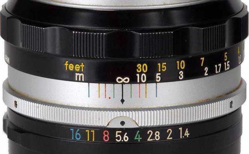 nikon nikkor-50mm-f14-24212361.jpg