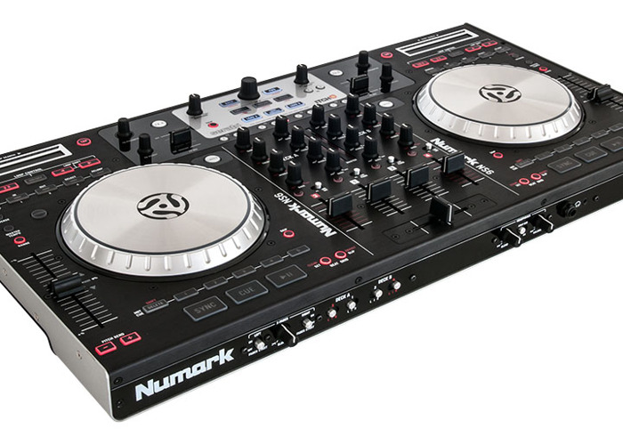 numark ns6-4channel-digital-dj-controller-and-mixer-with-headphones-61726183.jpg