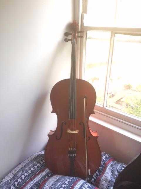 nyojeong 44-sized-cello-91760046.jpg