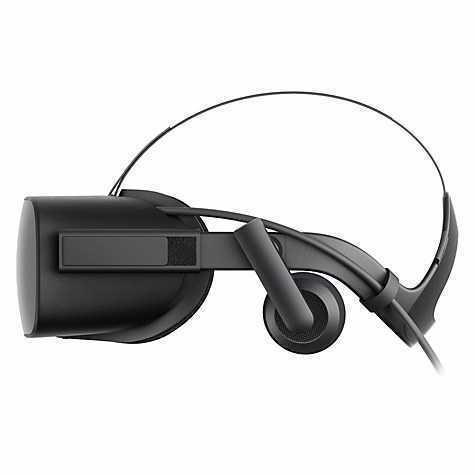 oculus rift-39950871.jpg