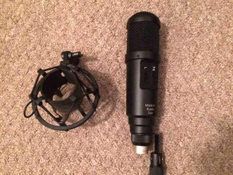 oktava mk319-studio-microphone-74562108.jpg